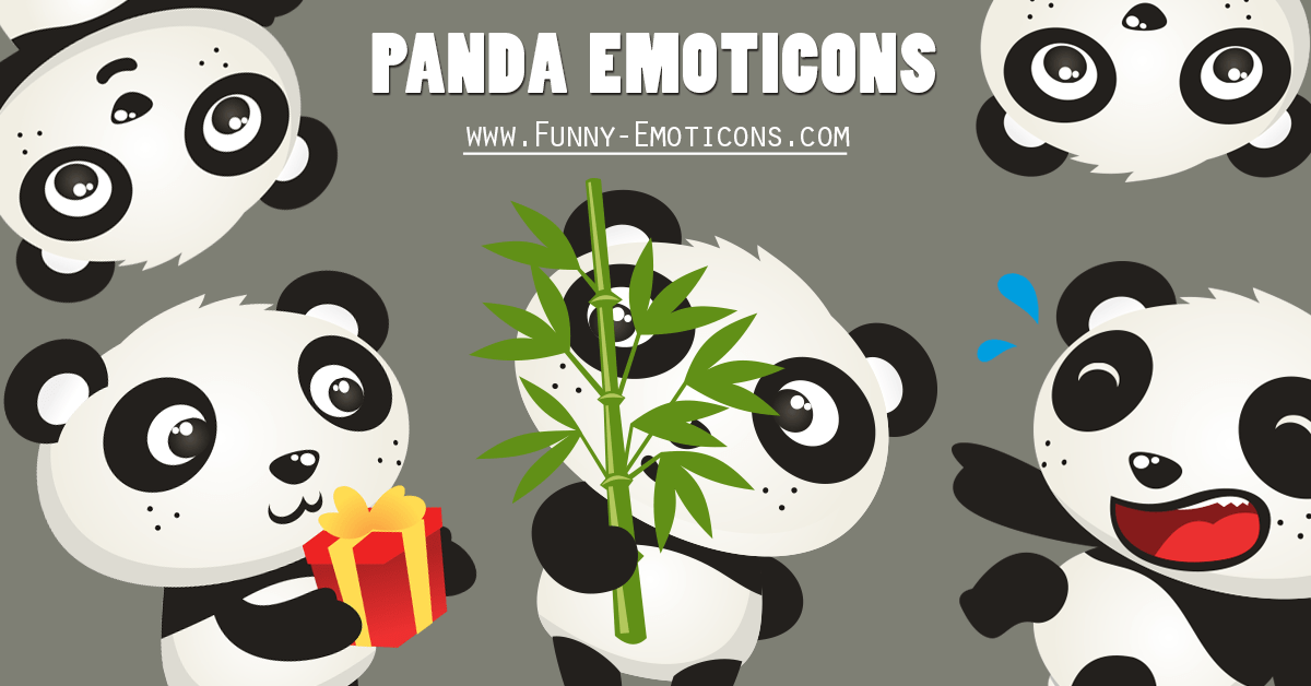 funny panda facebook timeline - photo #14