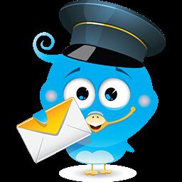 You've Got Mail Emoticon