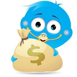Payday Emoticon