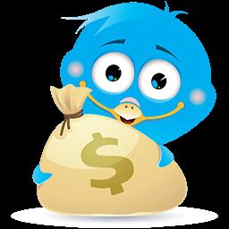 Payday Emoticon