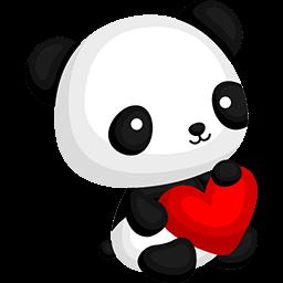 Have My Heart Emoticon