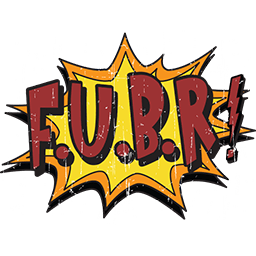 F.u.b.r Emoticon